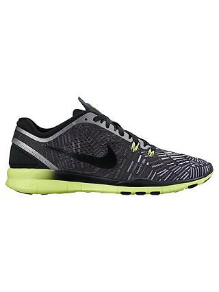Cheap Buy Nike Free TR 5.0 Flyknit Women's Training Shoes