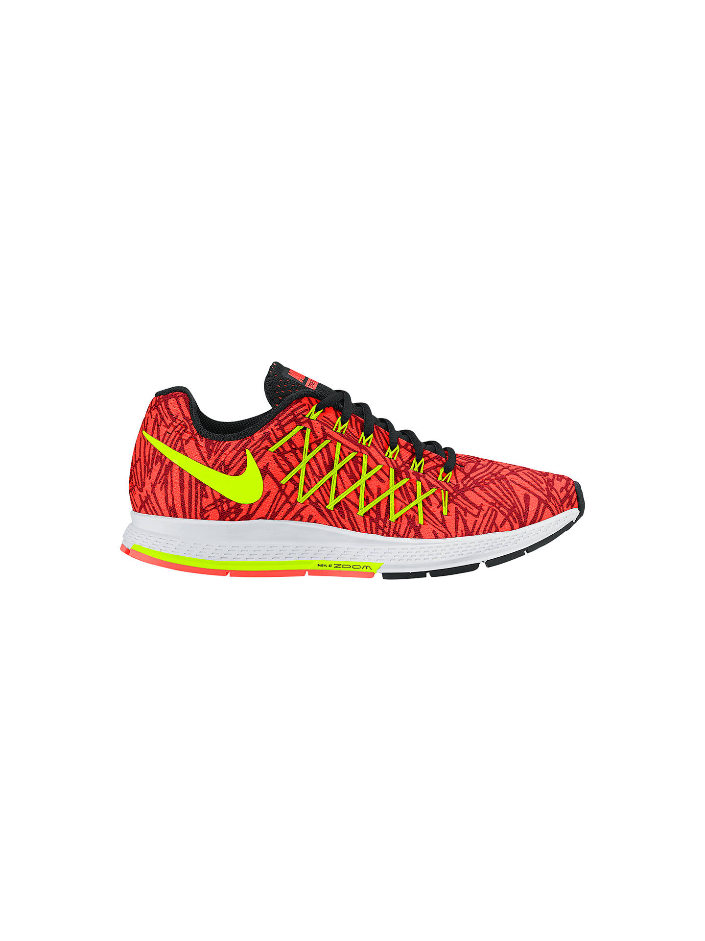 9f50b05a3aed3 ... germany buynike air zoom pegasus 32 womens running shoes orange red 5  online at 979a5 fe016