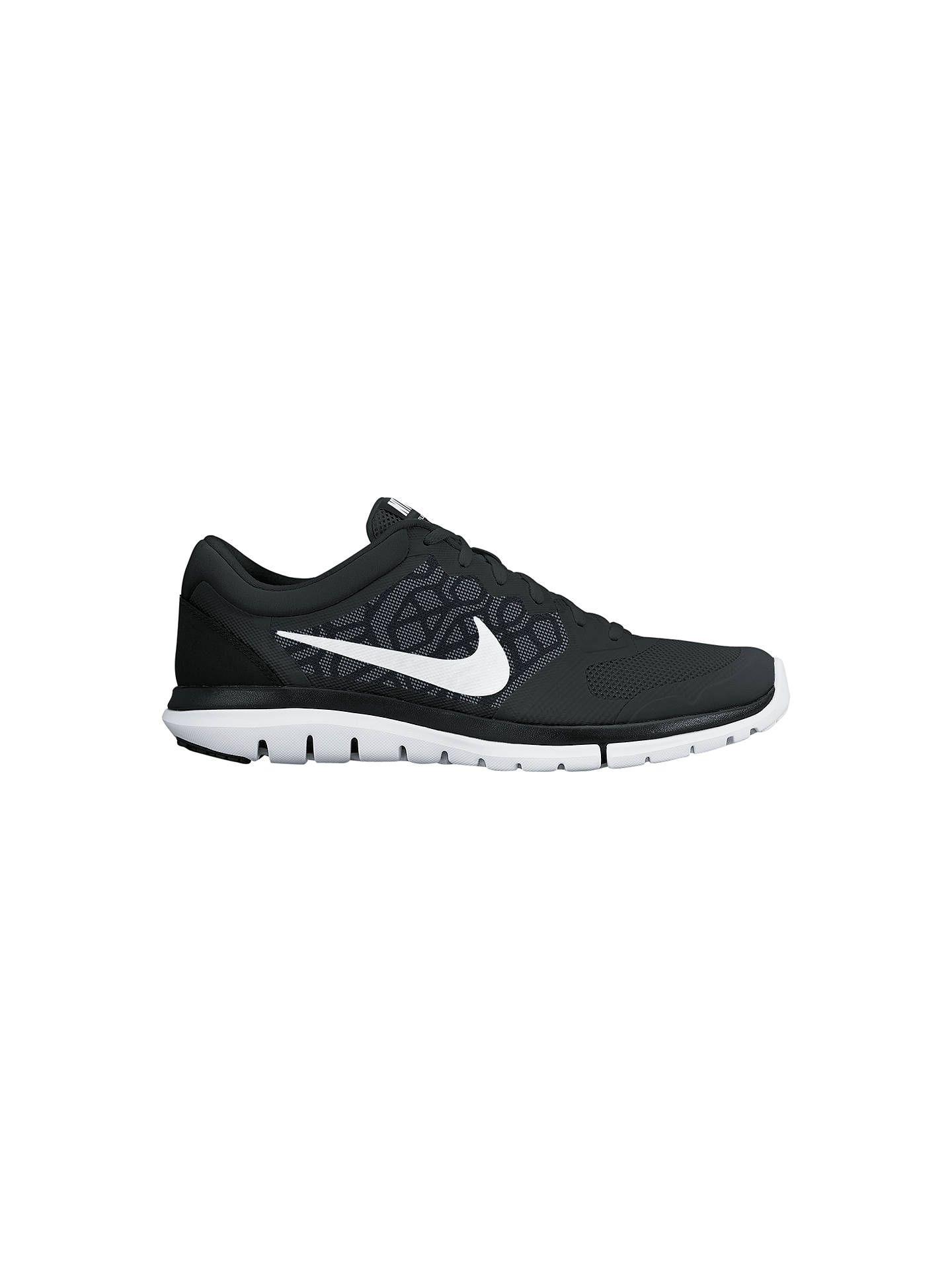 f924b54ca3813 Buy Nike Flex Run 2015 Men s Running Shoes