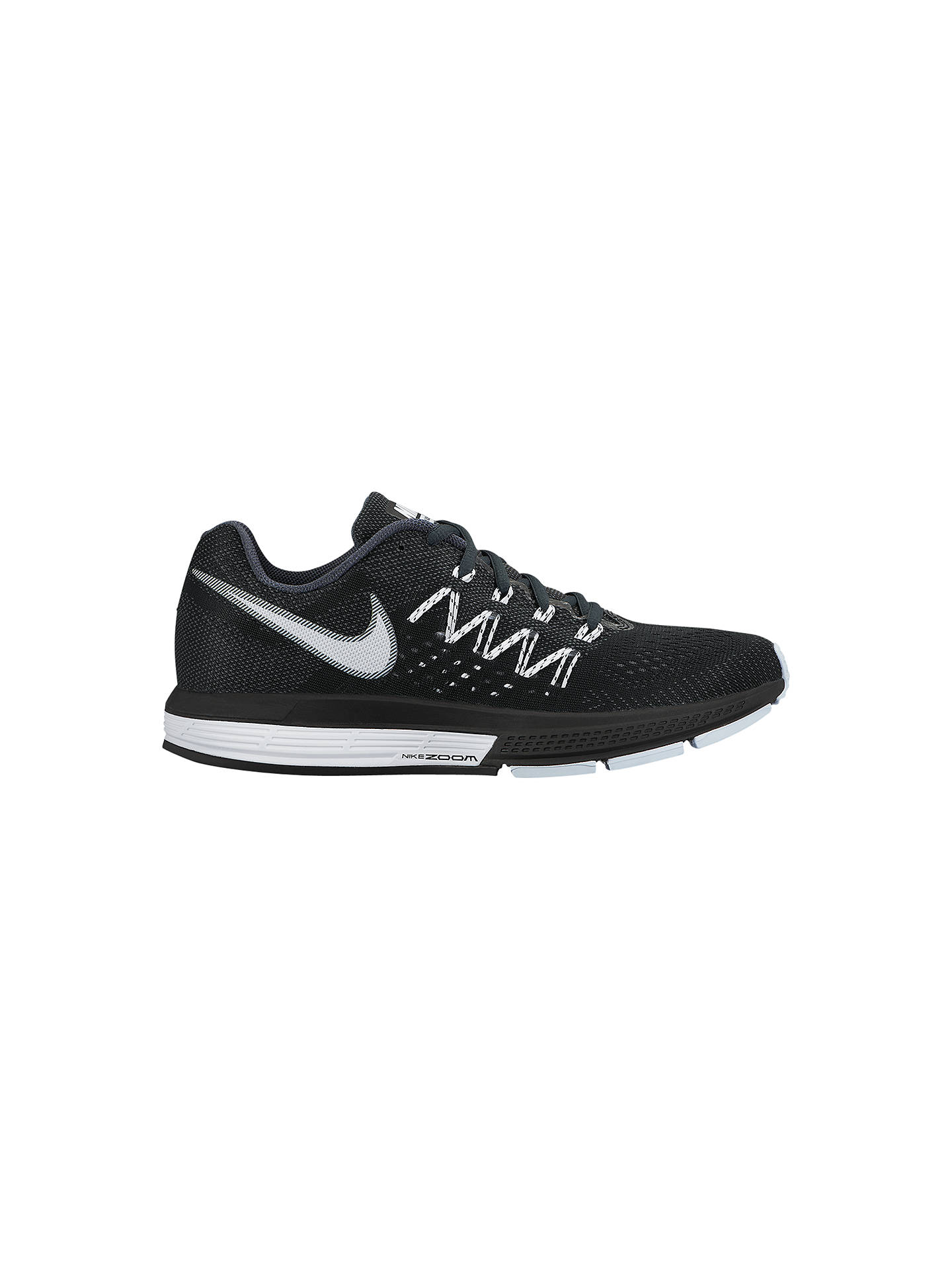 da3478257246 Buy Nike Air Zoom Vomero 10 Women s Running Shoes