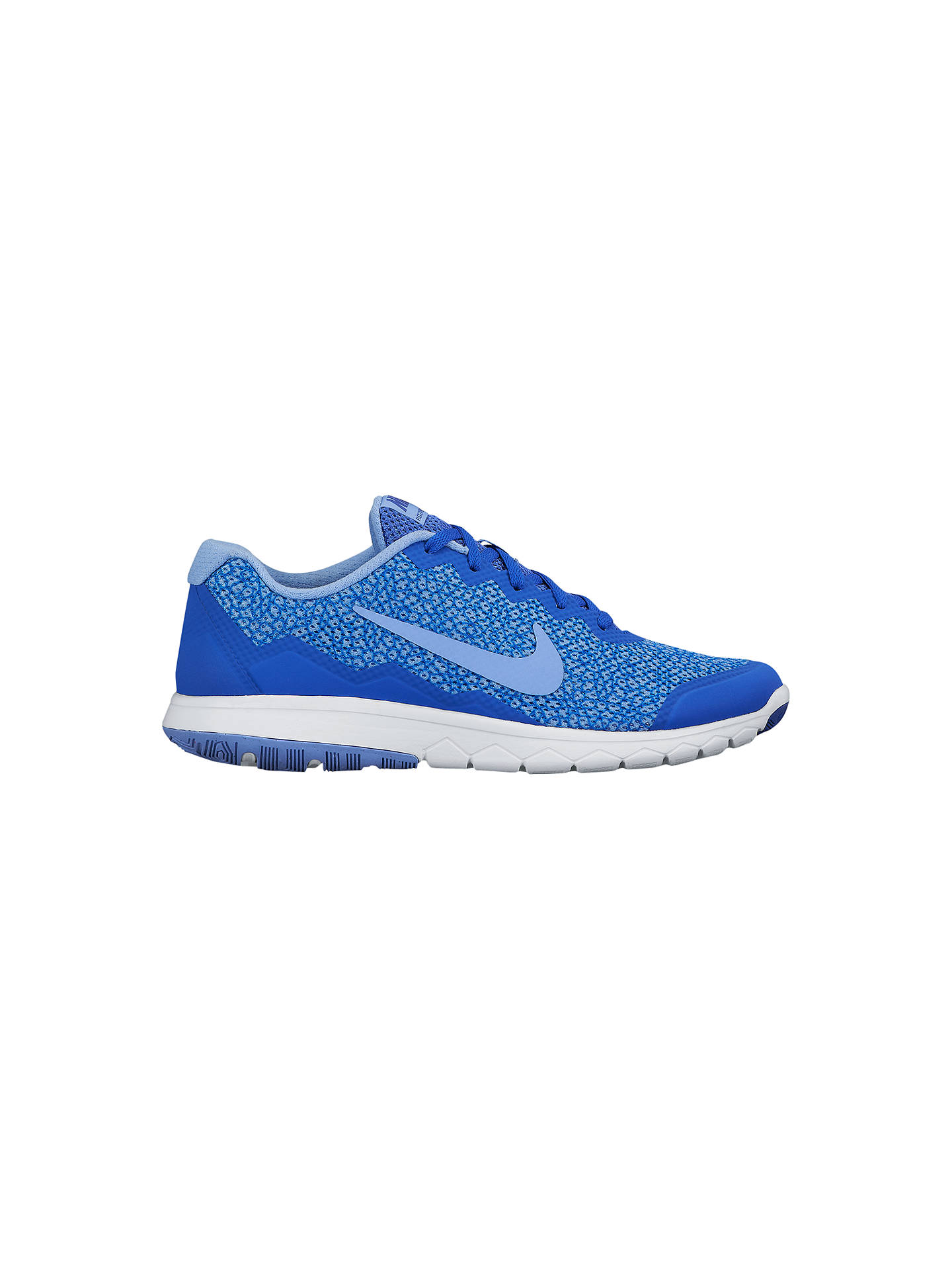 745469c1b9e8 Buy Nike Flex Experience Run 4 Premium Women s Running Shoes