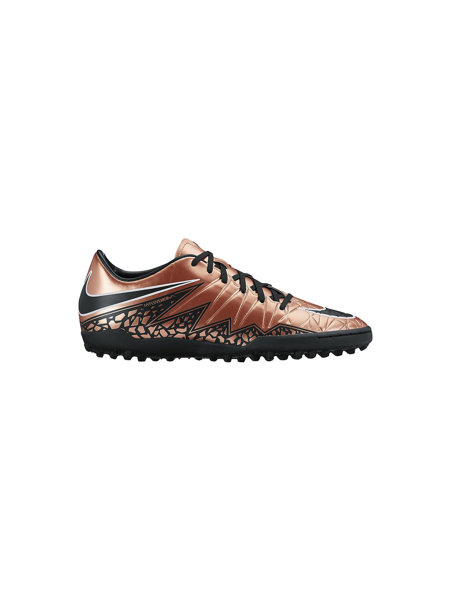 3743f3467a42 Buy Nike Hypervenom Phinish II Firm Ground Football Boots