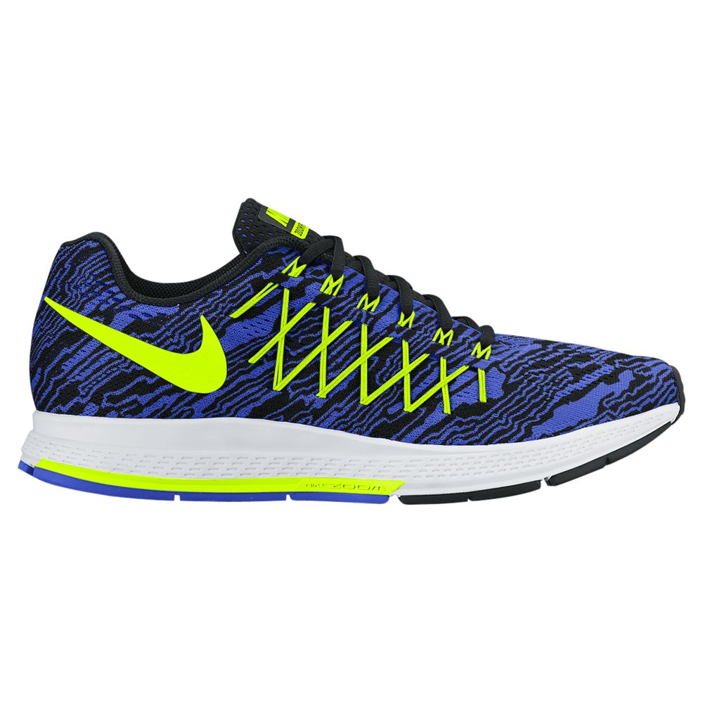 398bdf8da9f1 Nike Air Zoom Pegasus 32 Men s Running Shoes