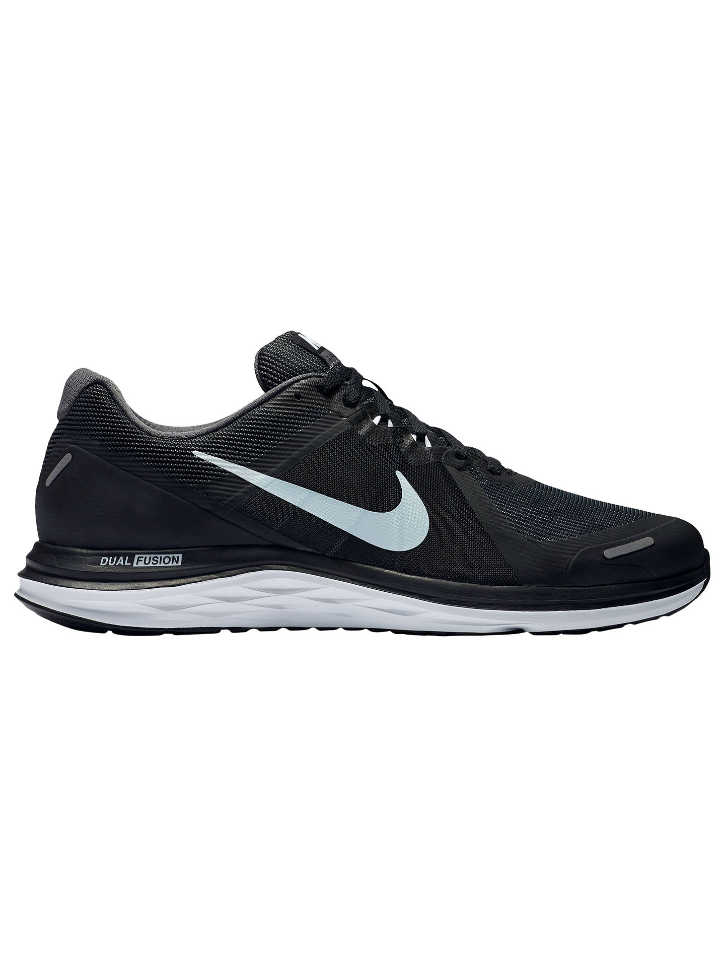 a3188c9f8d3 BuyNike Dual Fusion X 2 Men s Running Shoes