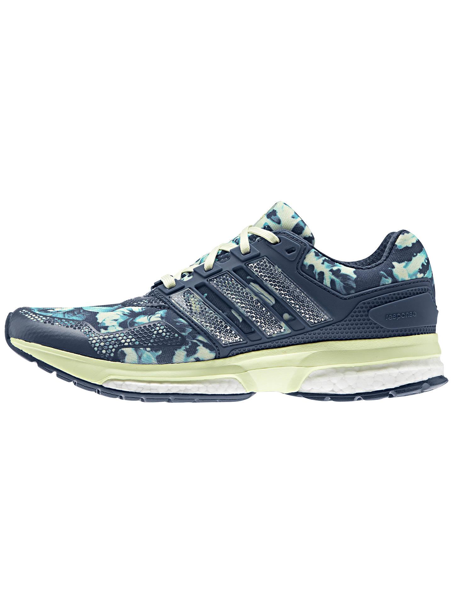 9e0f0fea3c0f4c BuyAdidas Response 2 Graphic Women s Running Shoes