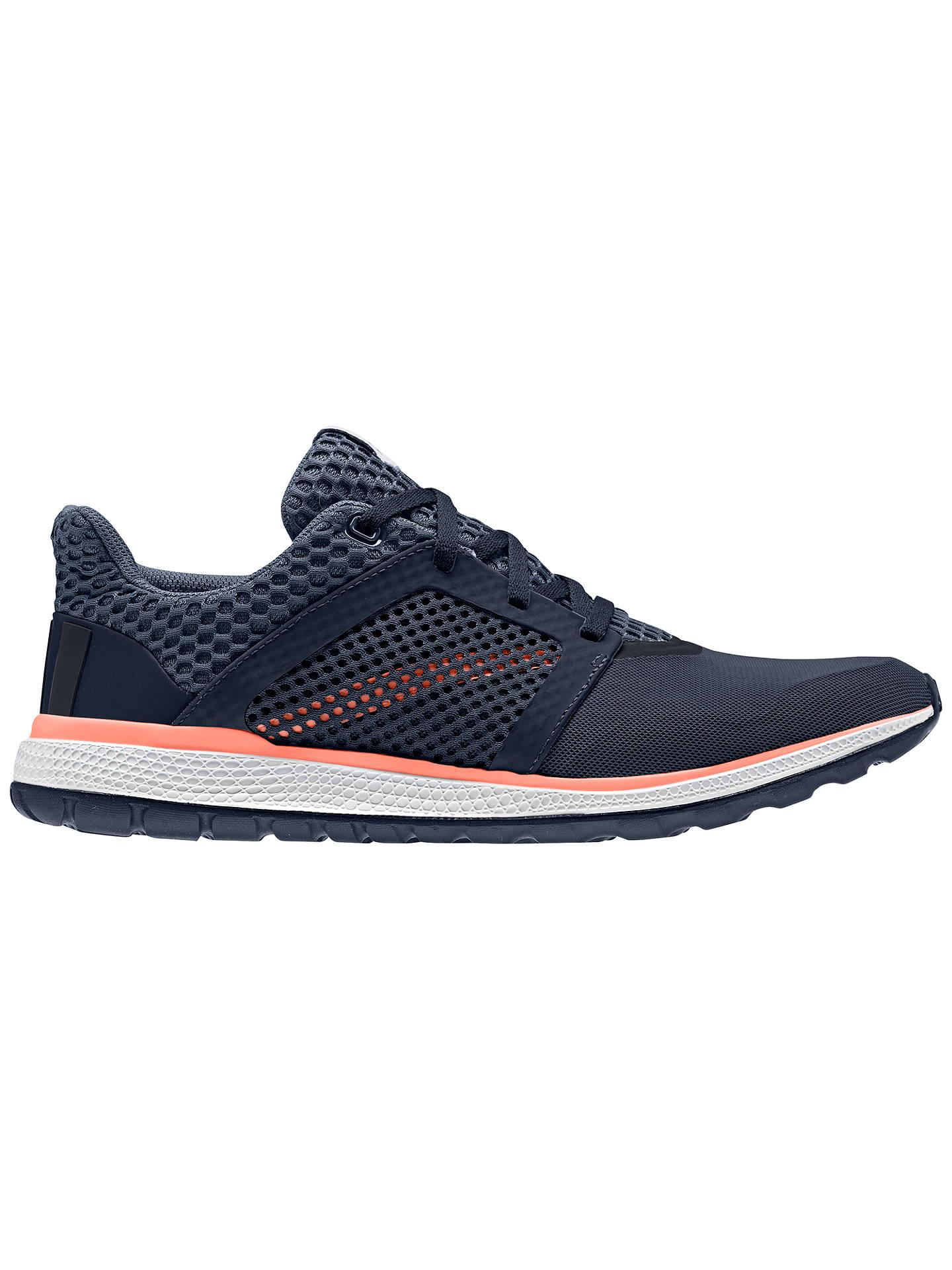 c73e298386b464 BuyAdidas Energy Bounce 2.0 Women s Running Shoes