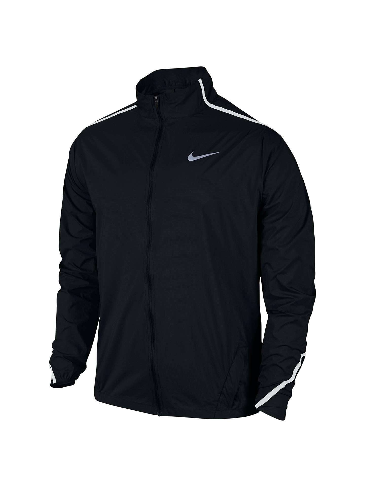 34b7ee1e14aa Buy Nike Shield Impossibly Light Running Jacket