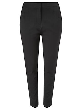 Studio 8 Cressida Trousers, Black