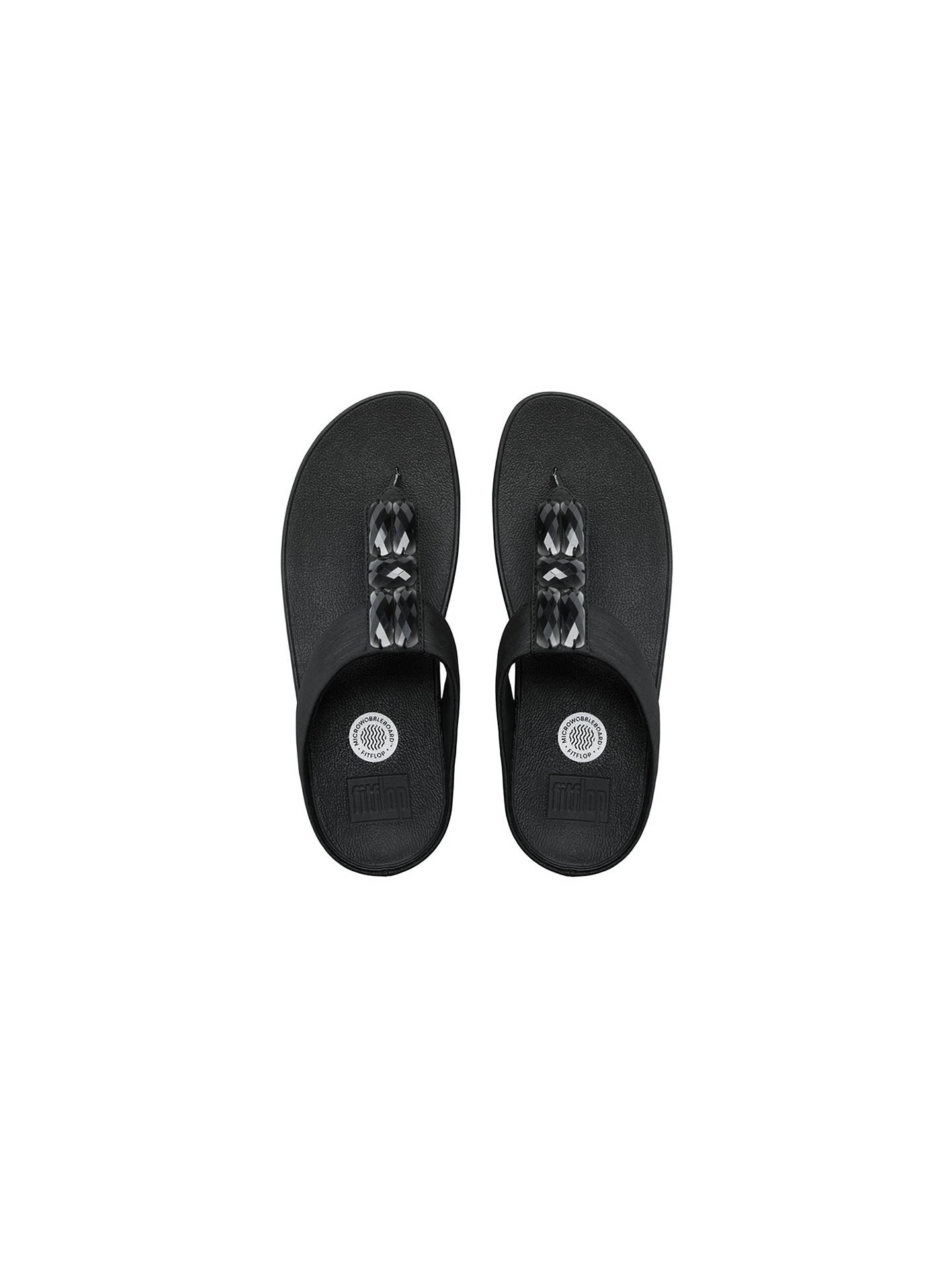 0c287d4eb1752b ... BuyFitFlop Sweetie Imi Leather Sandals