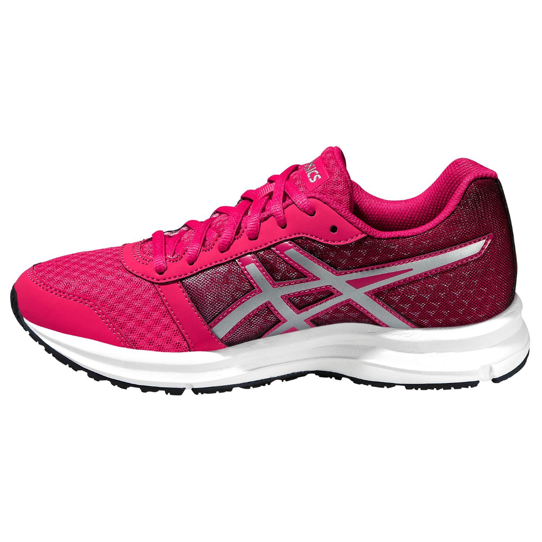 asics patriot 8 ladies running shoes Cheaper Than Retail Price ...