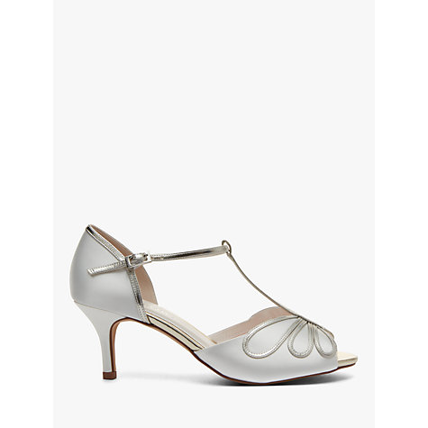 John Lewis Ladies Sandals And Shoes
