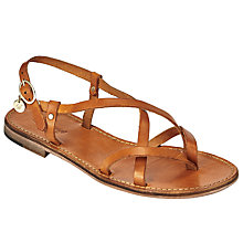 Buy Somerset by Alice Temperley Loxton Sandals Online at johnlewis.com