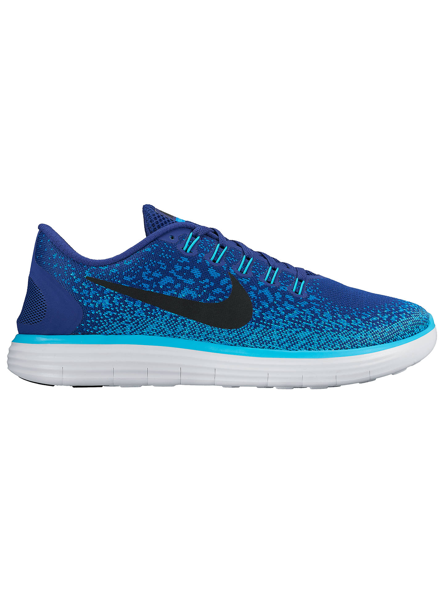 be2f433b0ebf3 Buy Nike Free RN Distance Men s Running Shoes
