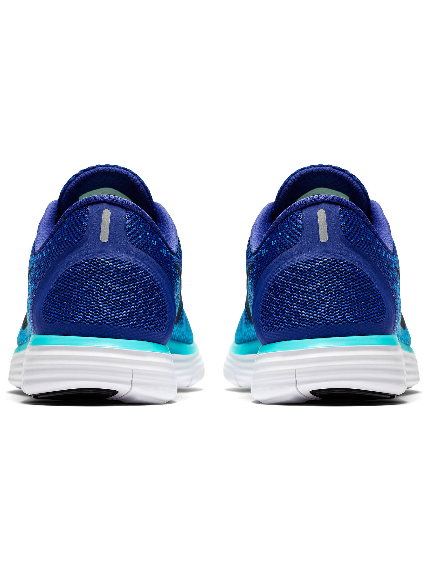 60864e887af75 ... Buy Nike Free RN Distance Men s Running Shoes