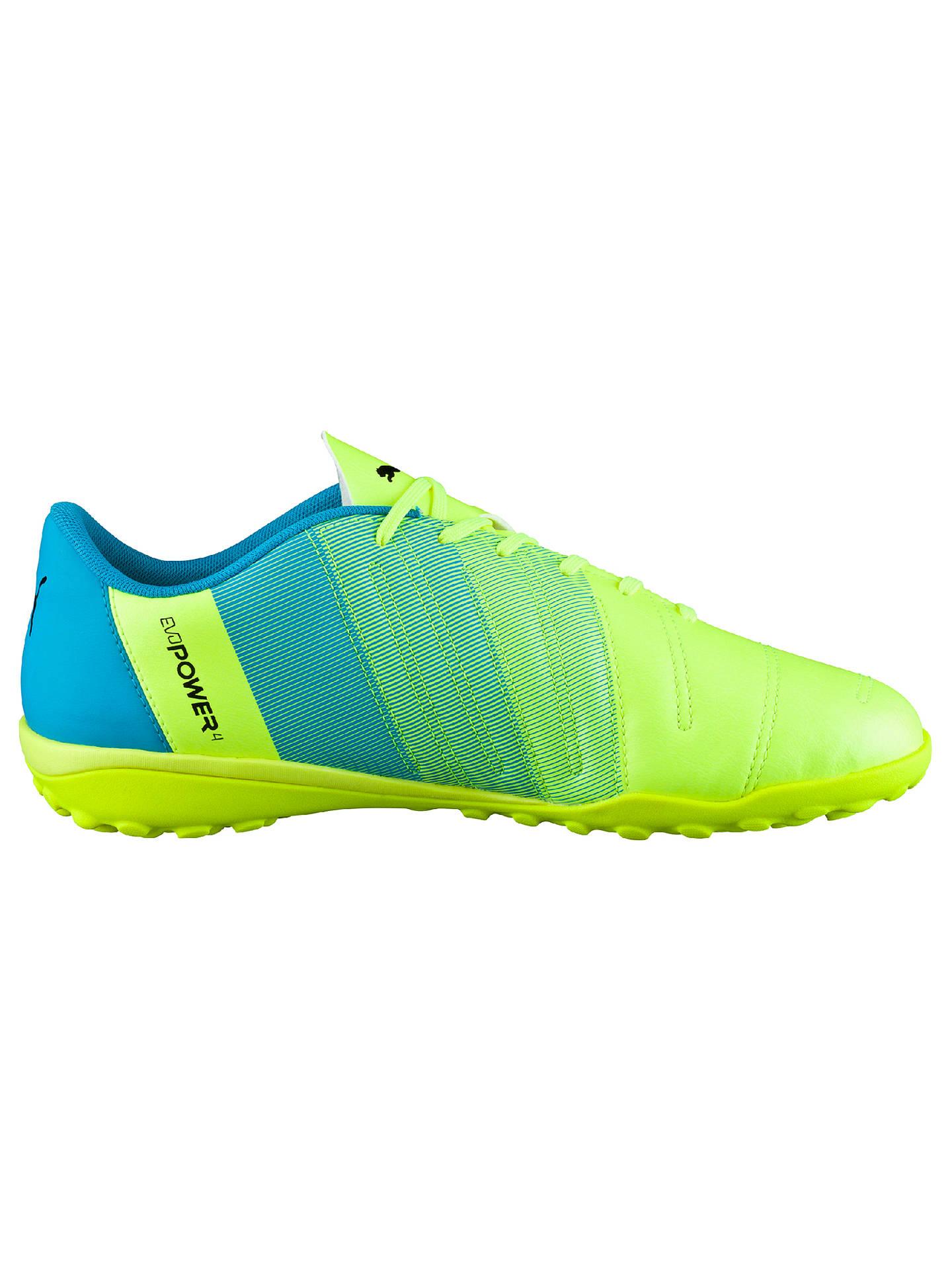 36910f34b461aa BuyPuma evoPOWER 4.3 TT Football Boots
