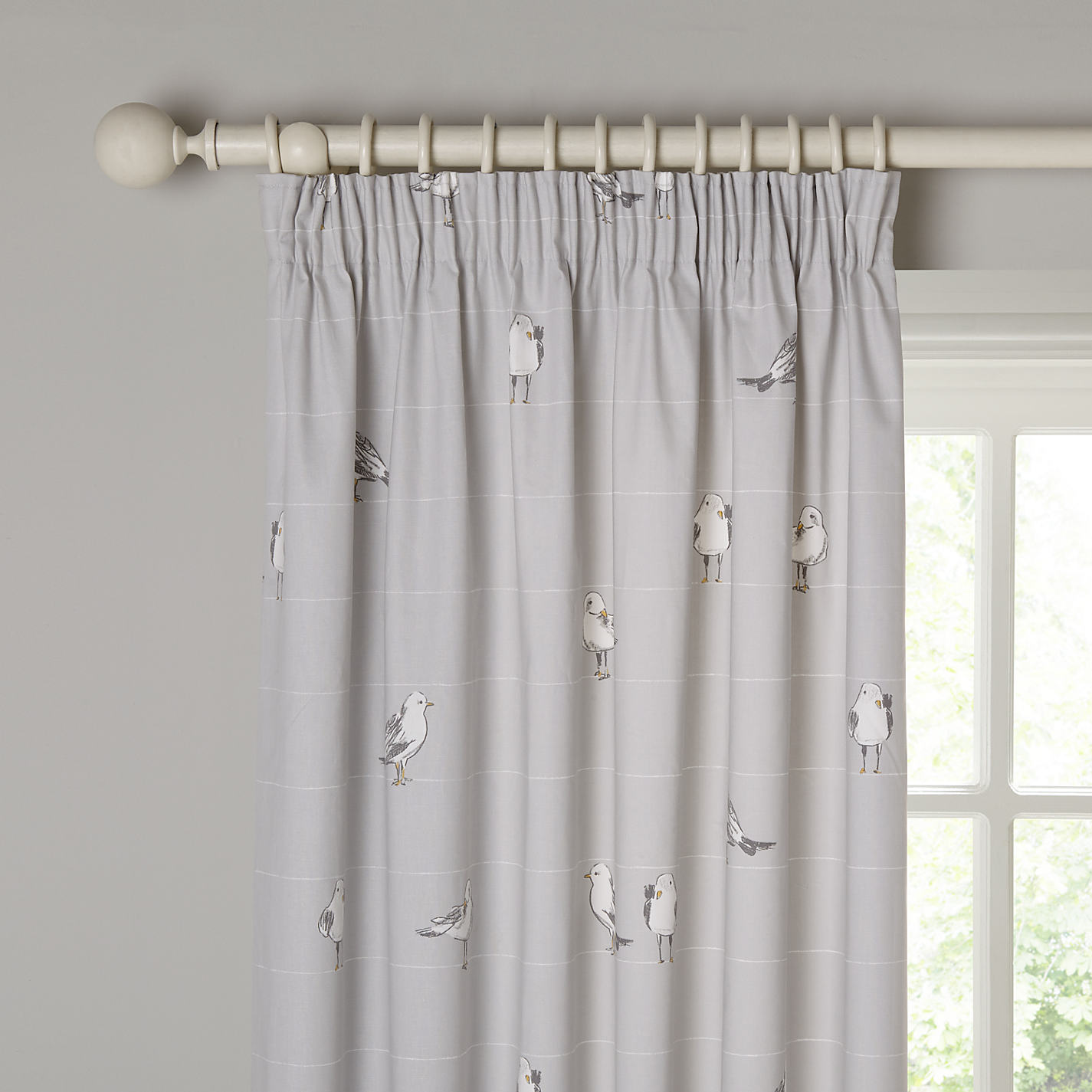 John lewis star blackout curtains curtain menzilperde net for Star material for curtains