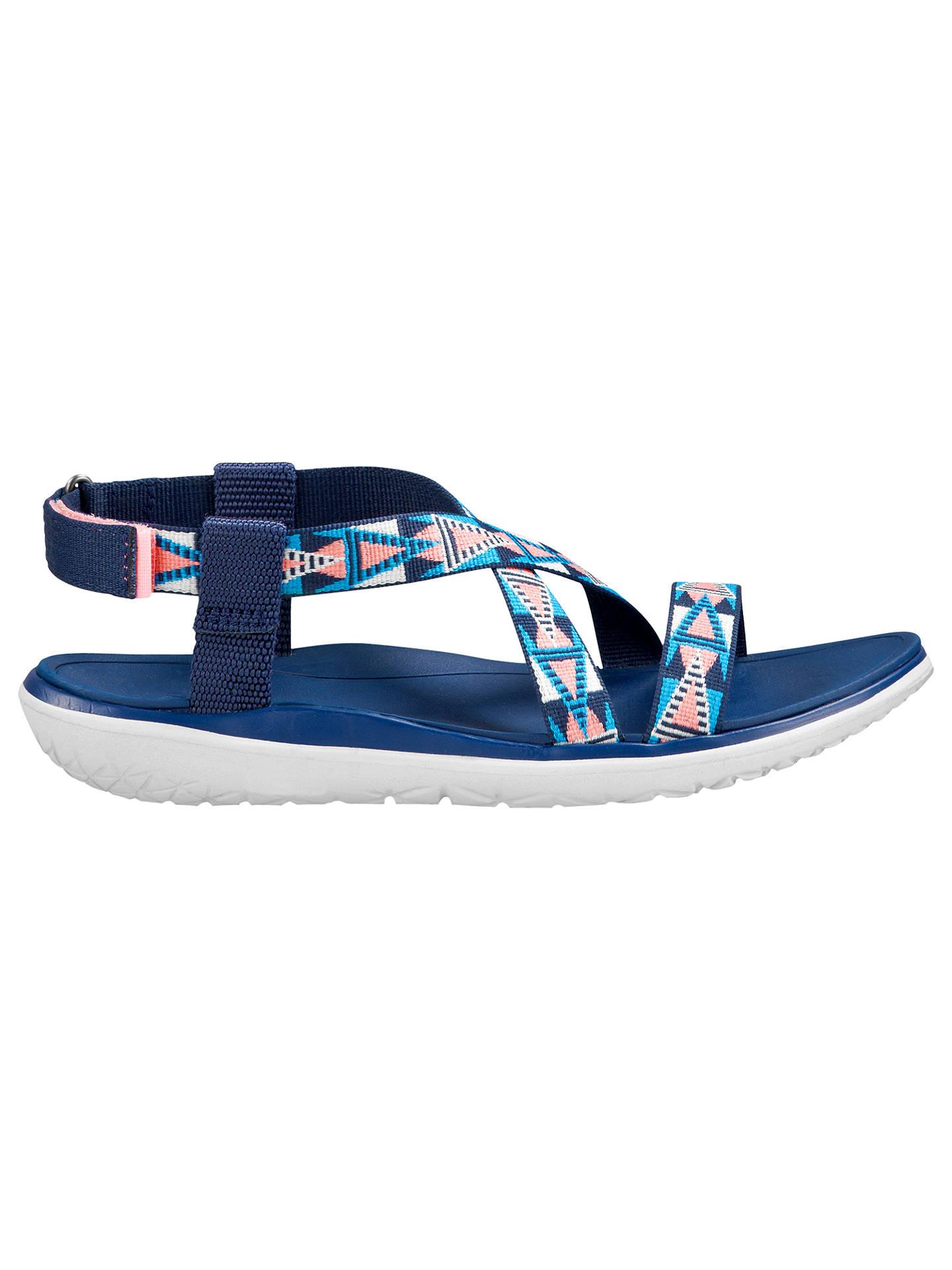 d9f14e408239 Buy Teva Terra Float Livia Sandals