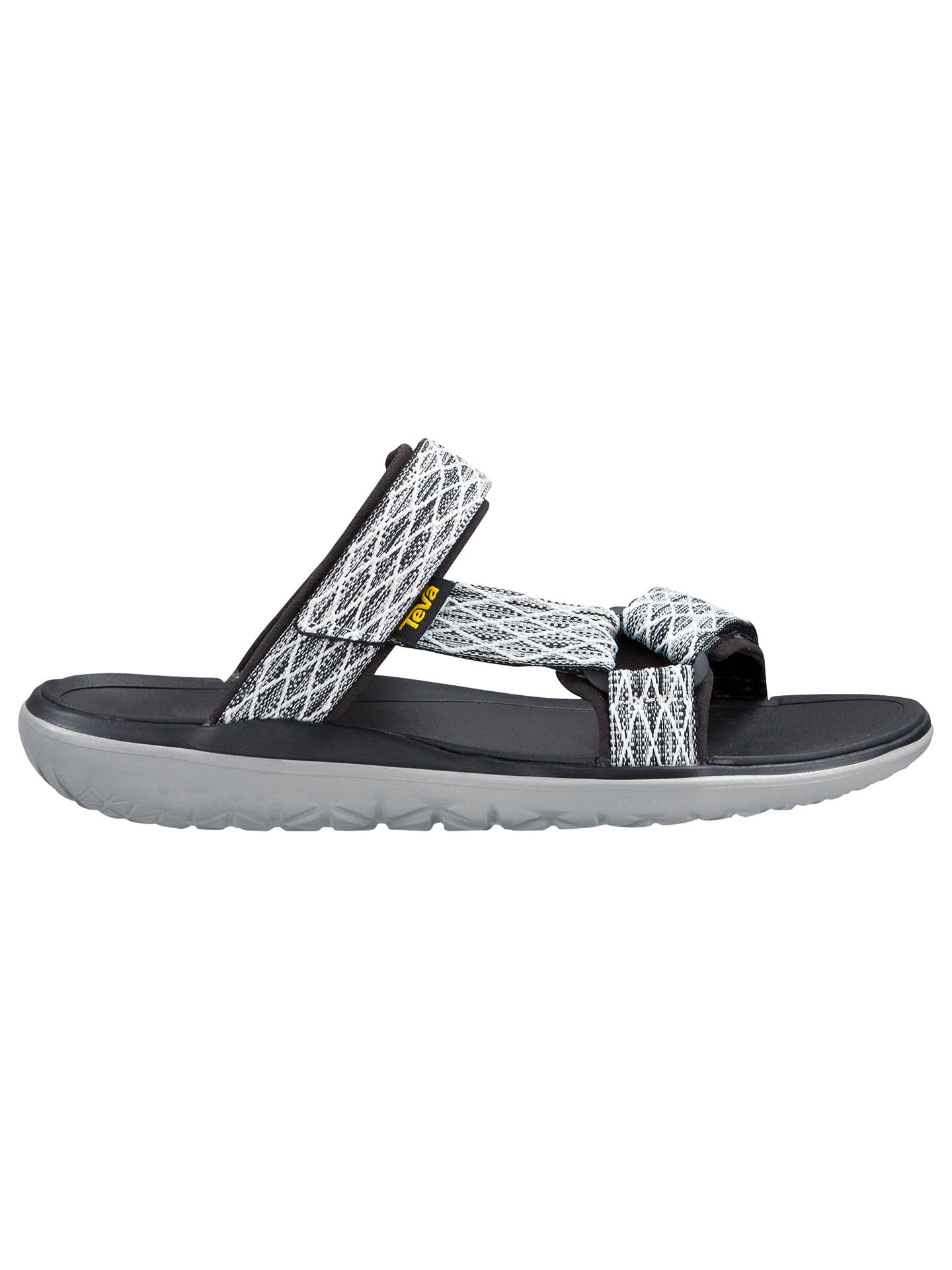 0ecb4e8d79787 Buy Teva Terra Float Slide Sandals