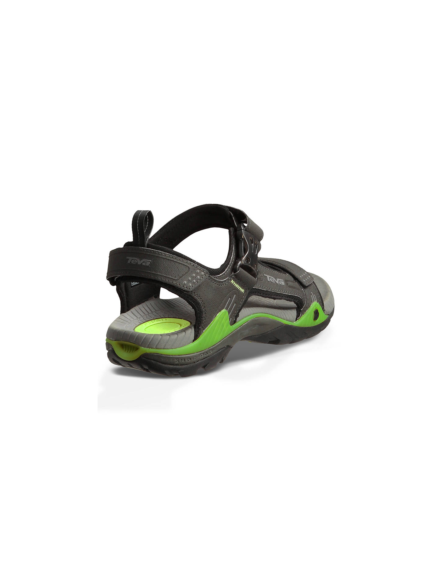 d70e05b301ec ... BuyTeva Toachi 2 M Sandals
