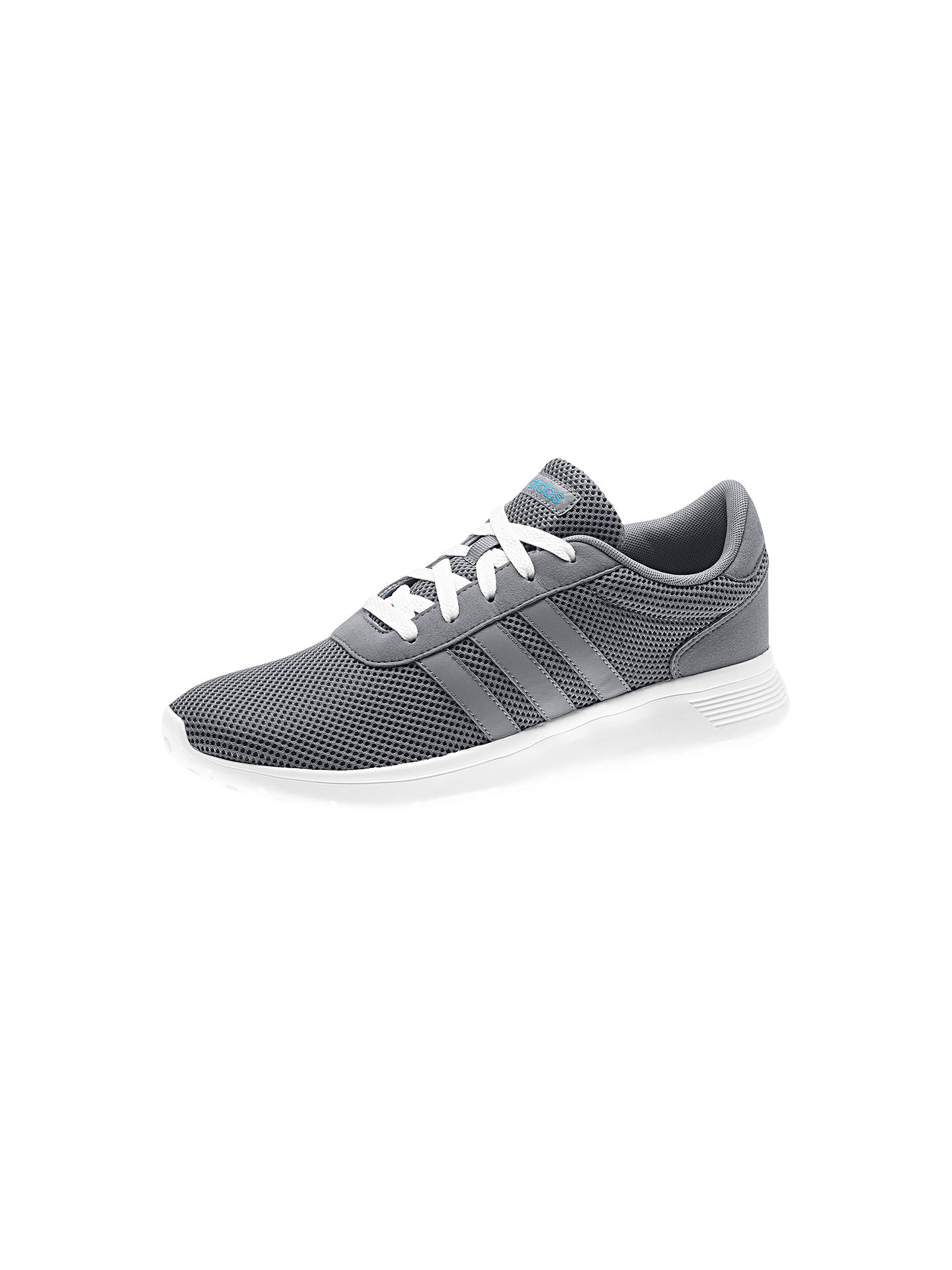 Adidas Mens Neo Lite Racer Trainers shoes Sports,Running,Gym ...