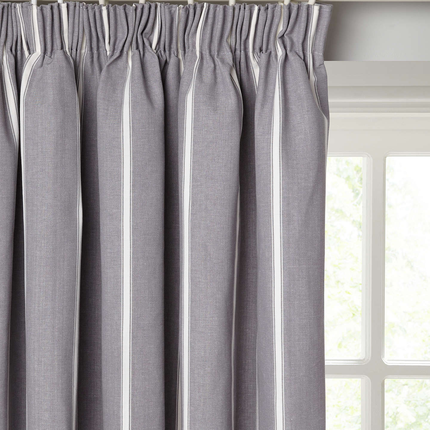 curtains lining designs panels panel drape and all coordinating length stripe striped navy standard drapes inch horizontal carousel width blackout large