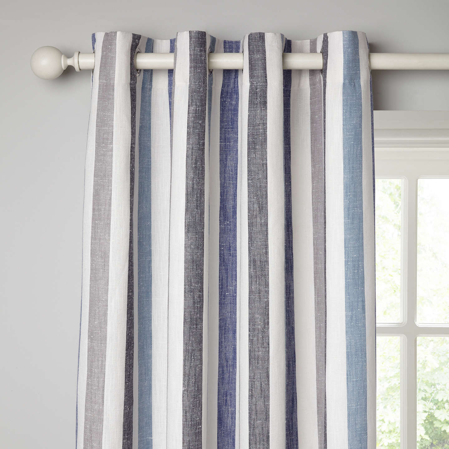 drape architectural flax model models blue pottery max belgian linen barn sheer curtains fbx door