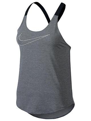 Turnschuhe | Zoom Fly Knit Blue|Black Nike Damen ~ SGJugend
