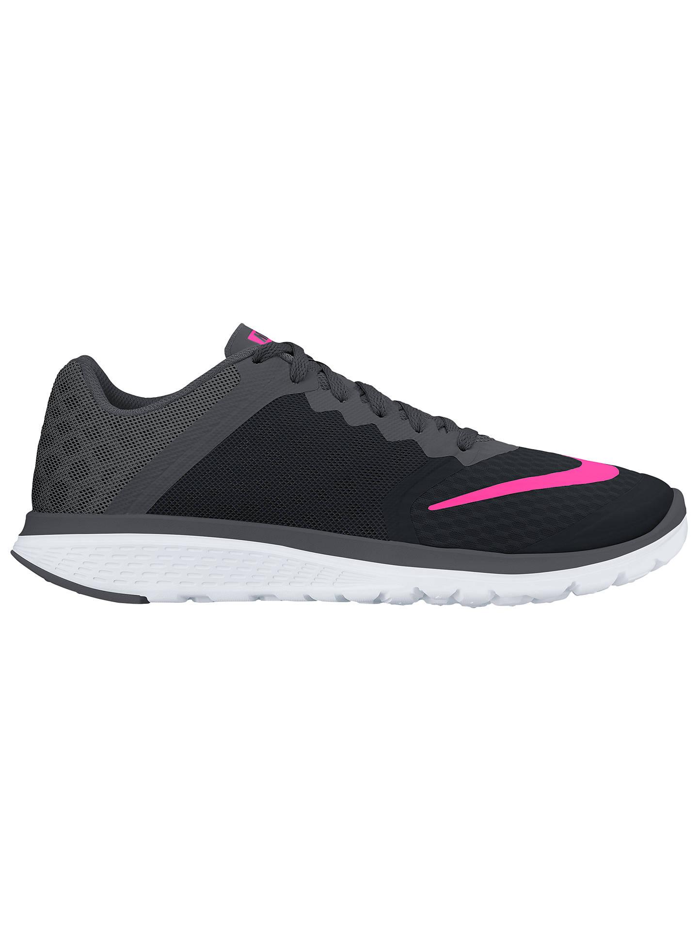 6a3adecc183a Buy Nike FS Lite Run 3 Women s Running Shoes