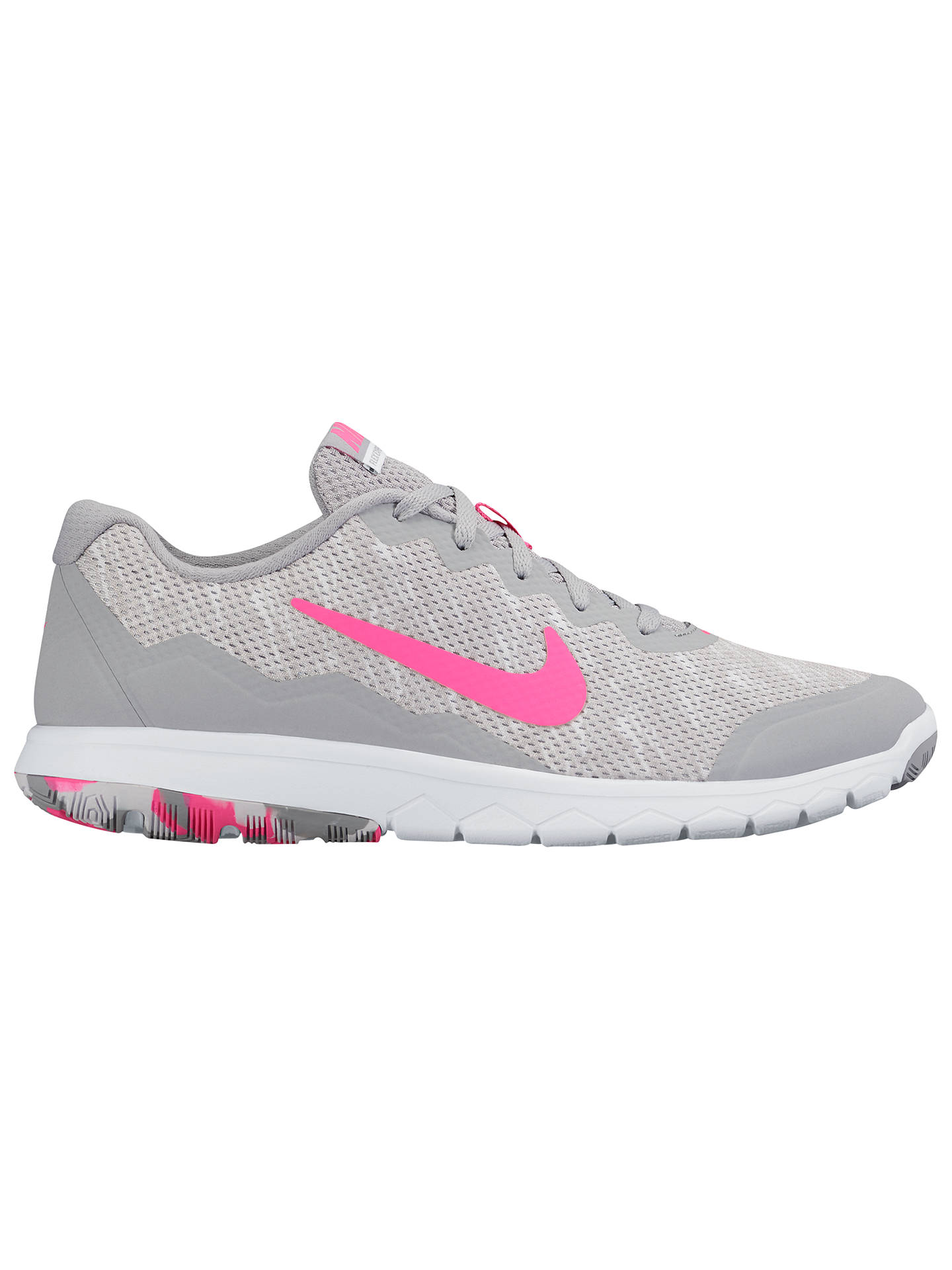 1d7e62a72201 Buy Nike Flex Experience Run 4 Premium Women s Running Shoes