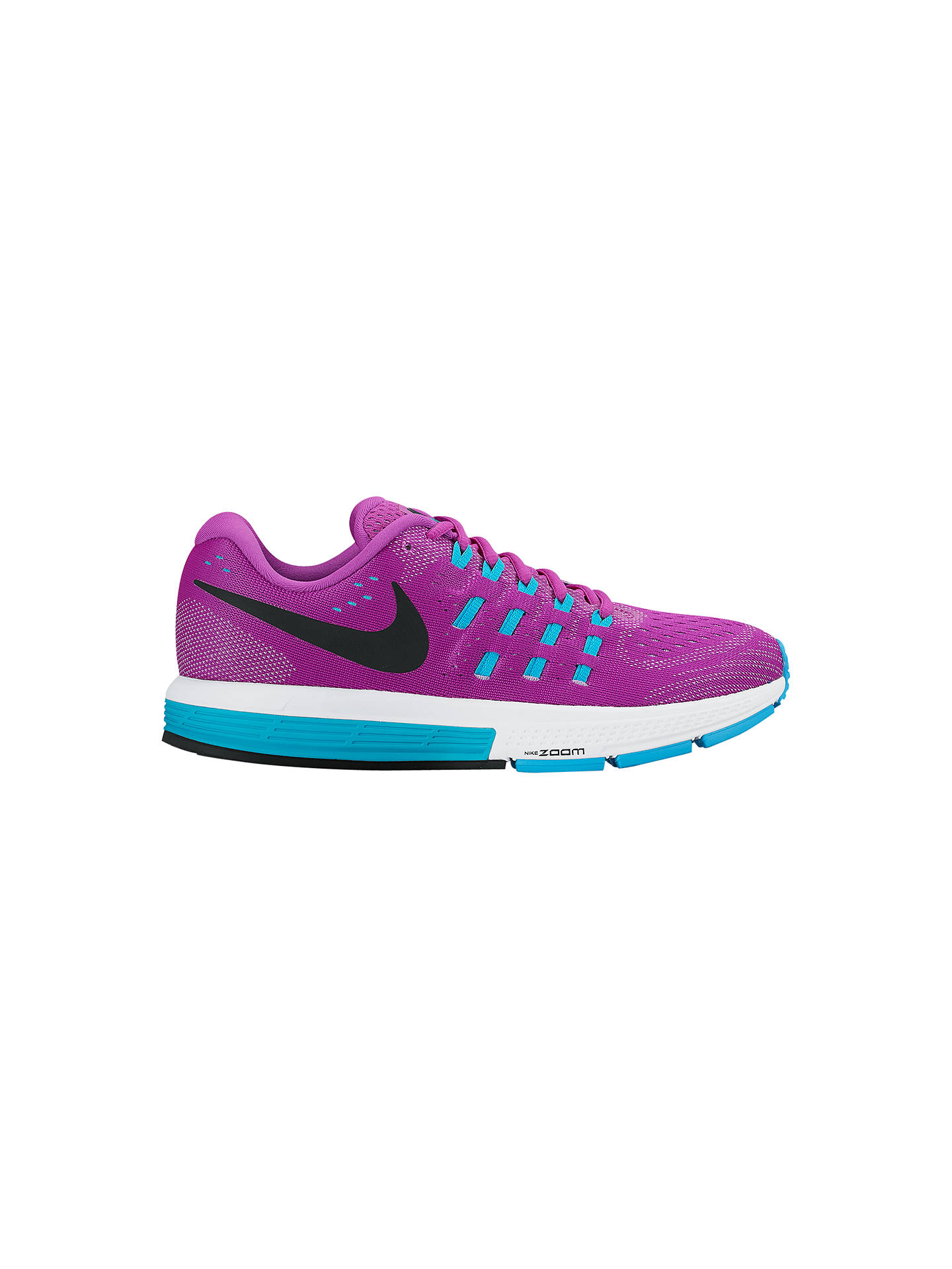 bc1d3ba0762 Buy Nike Air Zoom Vomero 11 Women s Running Shoes