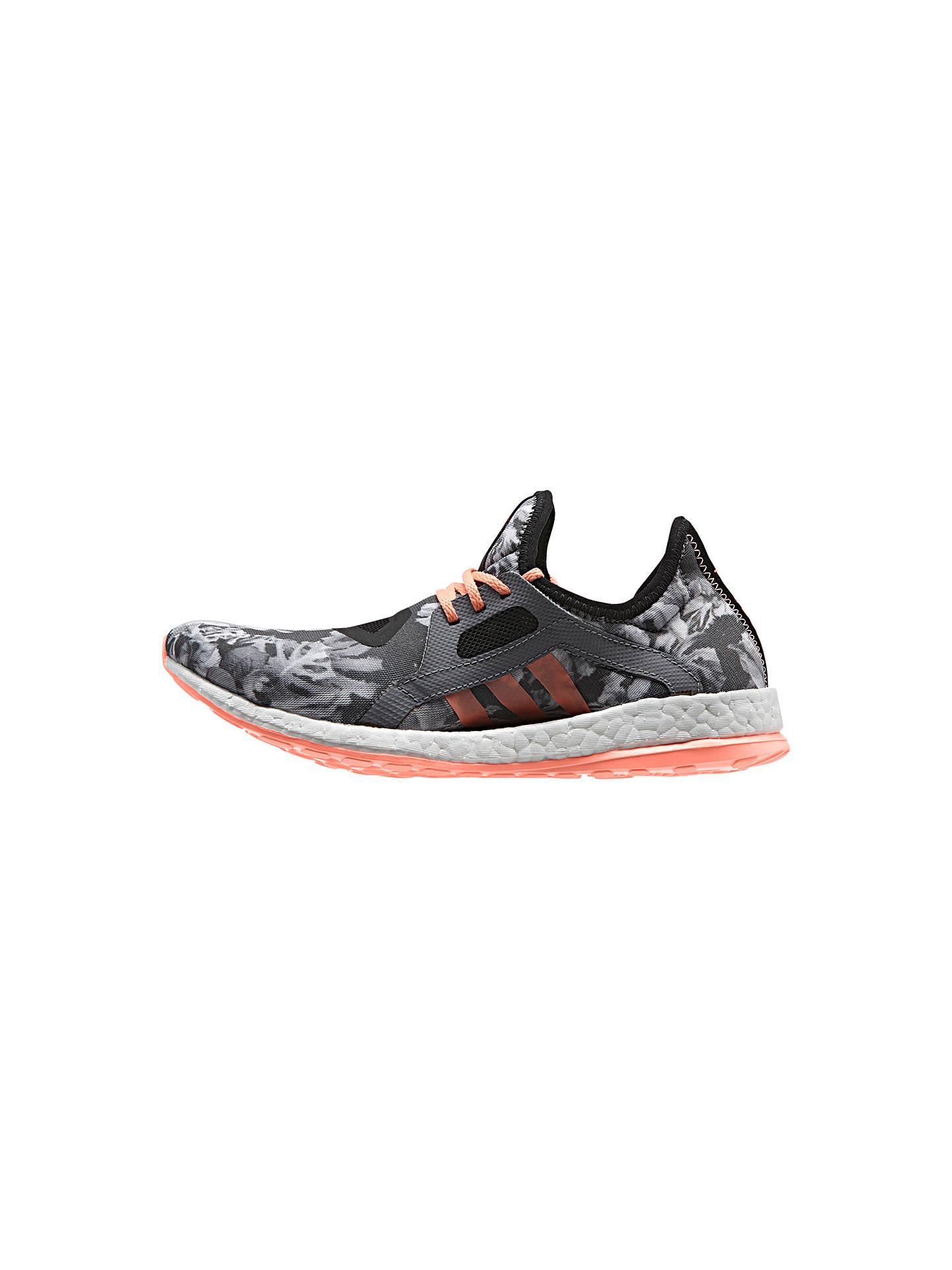 BuyAdidas Pureboost X Women s Running Shoes c259cb4e1