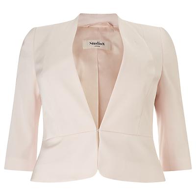 Product photo of Studio 8 odette jacket