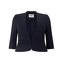 Buy Studio 8 Odette Jacket Online at johnlewis.com