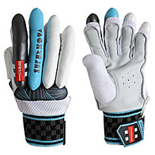 Buy Gray-Nicolls Supernova Cricket Glove Online at johnlewis.com