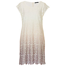 Buy Betty Barclay Lace Dress Online at johnlewis.com