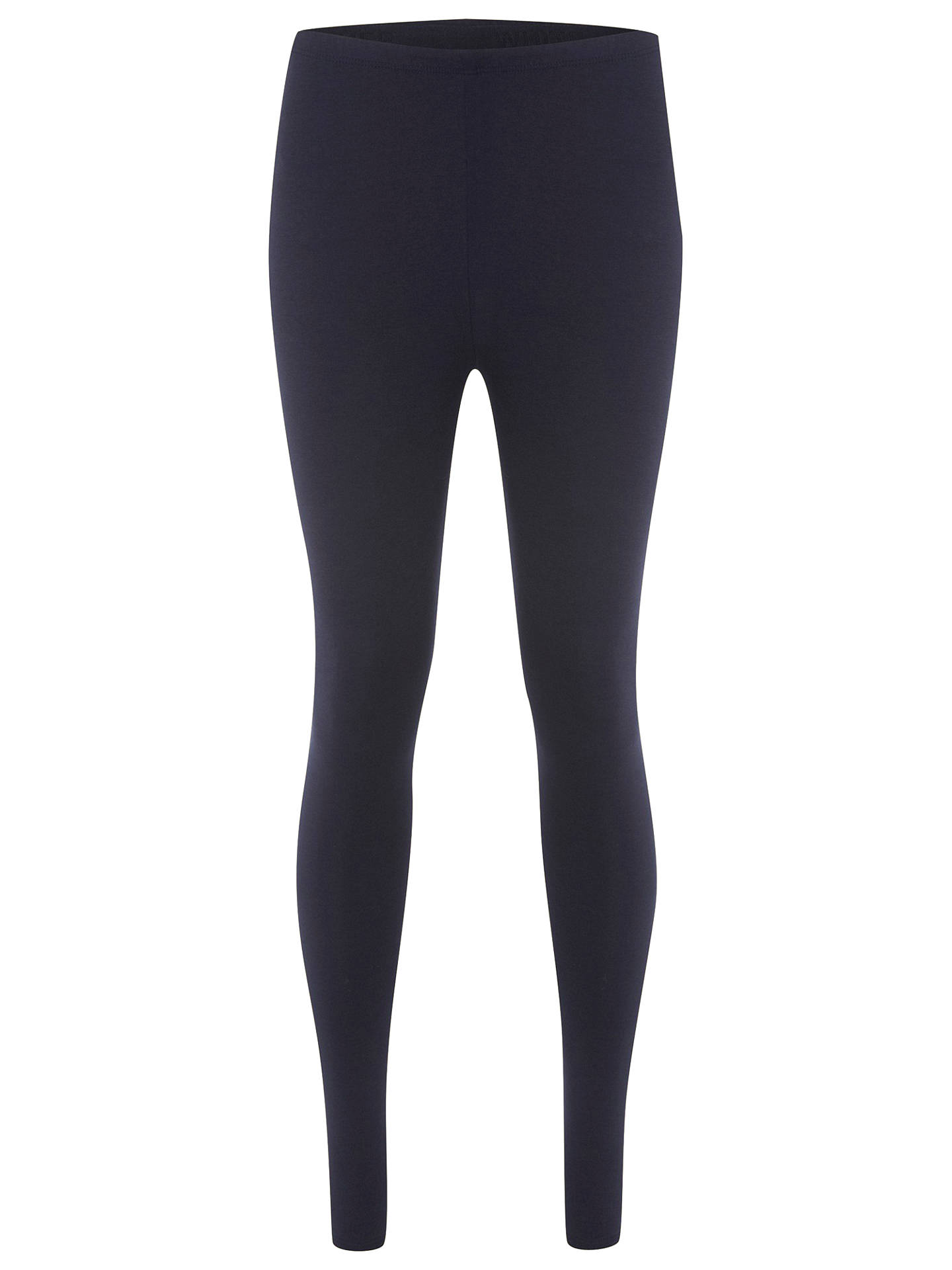 ce30034ad3a770 Buy White Stuff Jumping Lil Leggings, Navy, 6 Online at johnlewis.com ...
