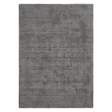 Buy House by John Lewis Shear Rug Online at johnlewis.com