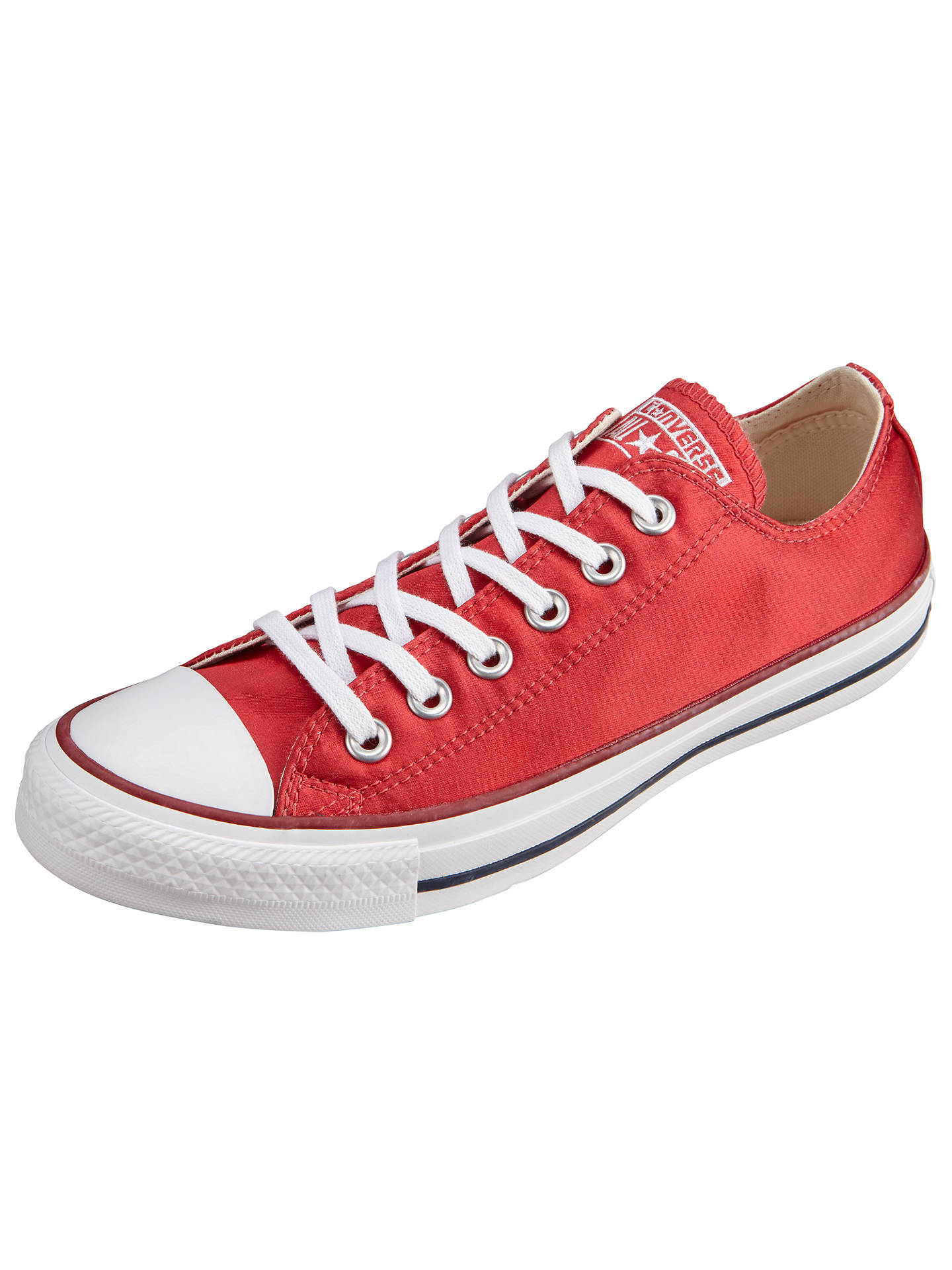 b3af58abb501 Buy Converse Chuck Taylor All Star Ox Sheenwash Trainers