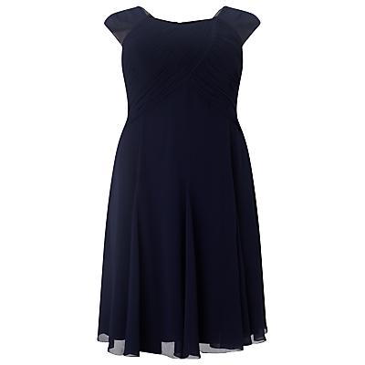 Studio 8 Adrianne Dress