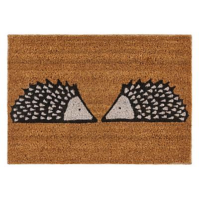 Product photo of Scion spike door mat