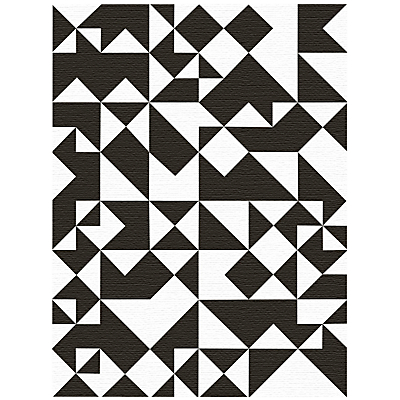 Denise Duplock – Mosaic