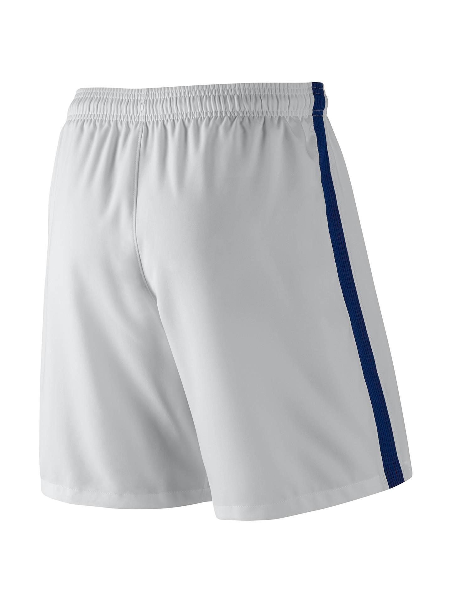 78defe5c3b33 ... Buy Nike England Stadium Football Shorts