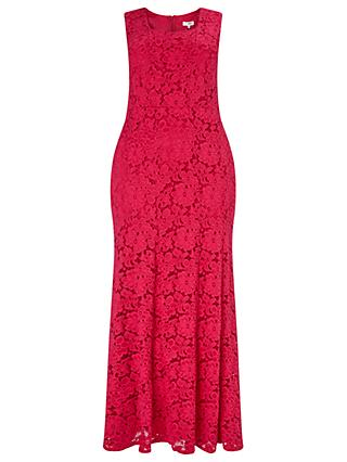 Studio 8 Christine Lace Maxi Dress