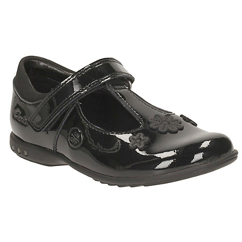 Where Can I Buy Children S Shoes In Half Sizes