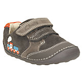Baby & Toddler Footwear Offers
