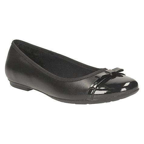 Clarks Shoes Ireland Buy Online