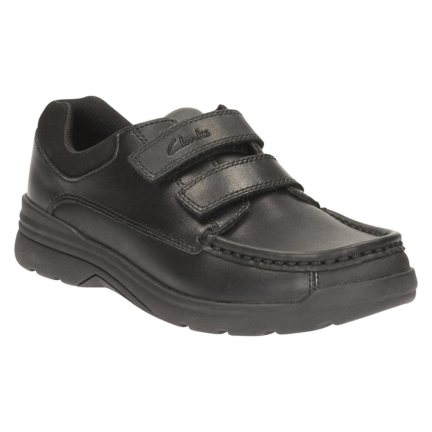 Clarks Kids Shoes London John Lewis