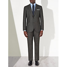 Buy Shop the Look - Milled Wool Suit Online at johnlewis.com