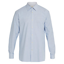 Buy Ted Baker Kumah Tailored Fit Shirt Online at johnlewis.com