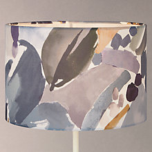 Buy John Lewis Croft Ardith Lampshade, Multi Online at johnlewis.com